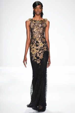 badgley mischka 8